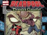 Deadpool: Dracula's Gauntlet Vol 1 4