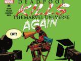 Deadpool Kills the Marvel Universe Again Vol 1 4