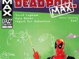 Deadpool Max Vol 1 11