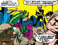 Defenders (Villains) (Earth-616)-Defenders Vol 1 63 001