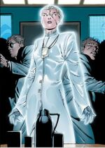Emma Frost (Earth-1610) from Ultimate X-Men Vol 1 43 001
