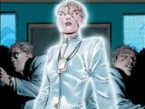 Emma Frost (Earth-1610)