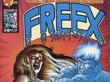 Freex Vol 1 18