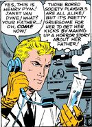 Henry Pym (Earth-616) from Tales to Astonish Vol 1 44 011