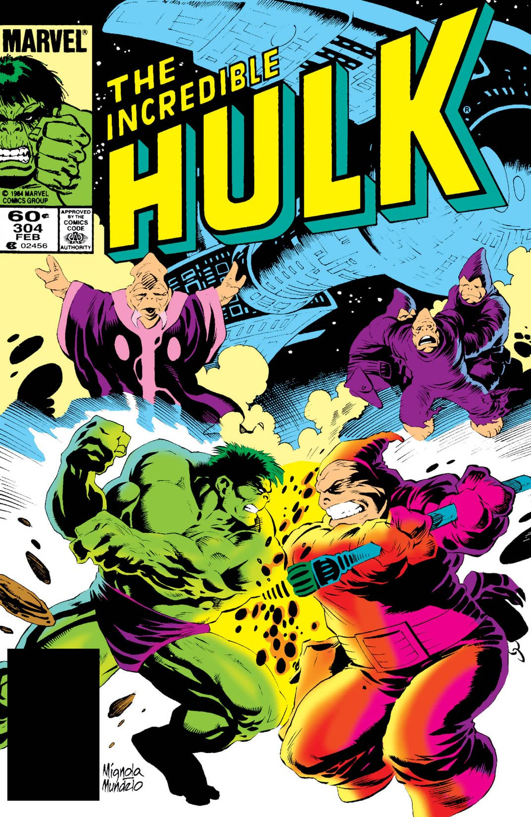 Incredible Hulk Vol 1 304.jpg