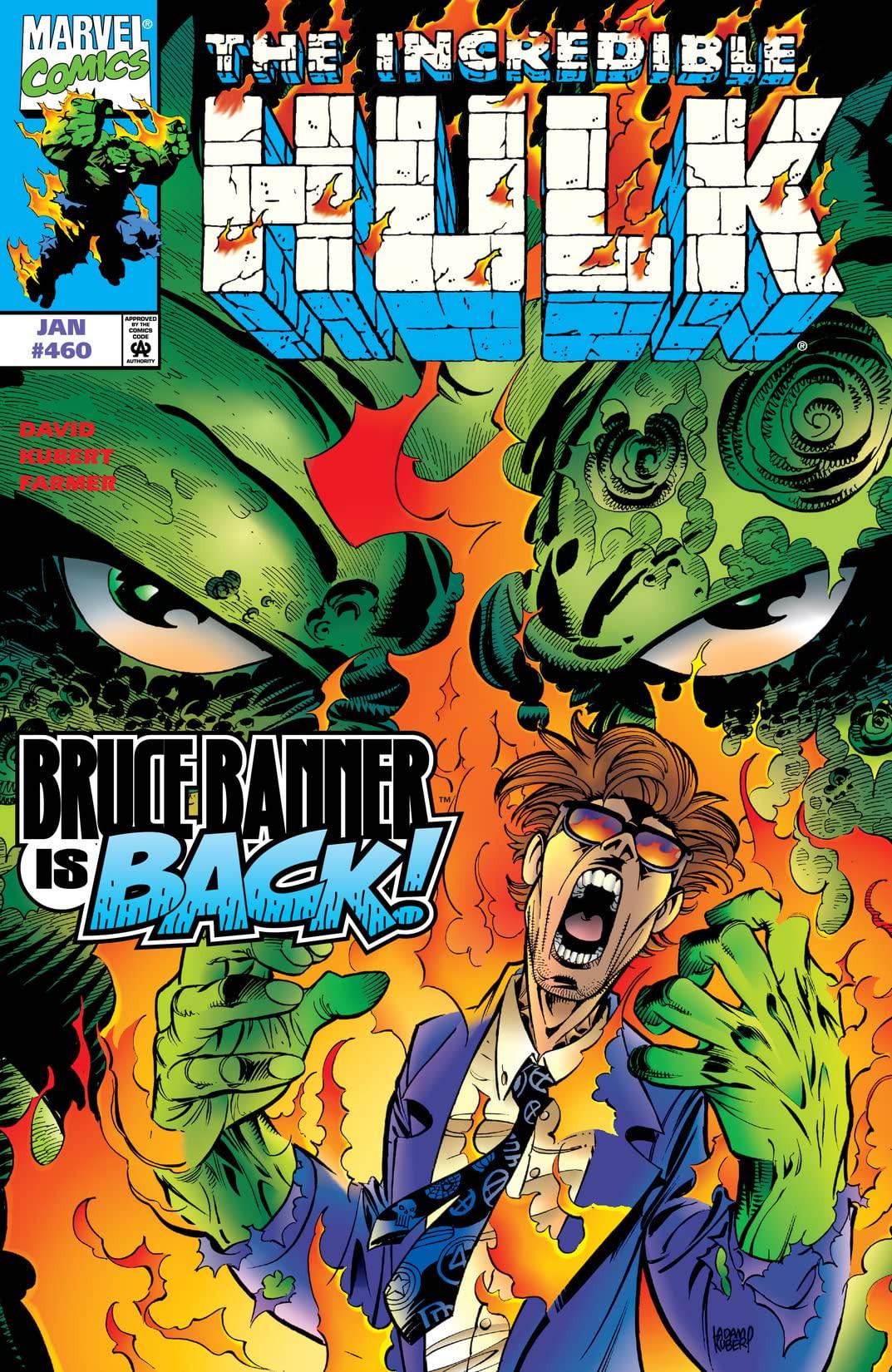 Incredible Hulk Vol 1 460.jpg