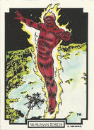 Jonathan Storm (Earth-616) from Best of Byrne Collection 0001