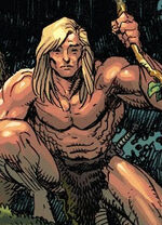 Kevin Plunder (Earth-82136) from All-New X-Men Vol 1 25 0001