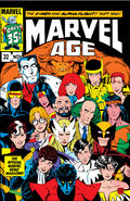 Marvel Age Vol 1 32