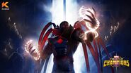 Marvel Contest of Champions v21.3 002