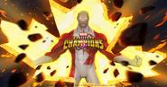 Marvel Contest of Champions v27.2 001