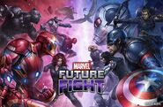 Marvel Future Fight 008