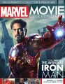 Marvel Movie Collection Vol 1 1.jpg
