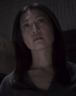 Melinda May (Earth-TRN676) from Marvel's Agents of S.H.I.E.L.D. Season 5 8