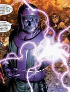 Nathaniel Richards (Kang) (Earth-6311) from Young Avengers Vol 1 5 0001