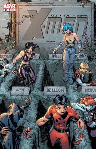 File:New X-Men Vol 2 27.jpg