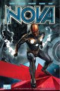 Nova Vol 4 12