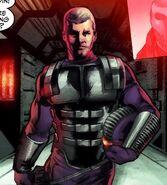 Paladin (Earth-616) from Thunderbolts Vol 1 141