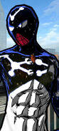Peter Parker (Earth-TRN495) 002