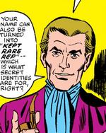 Ralph Rider (Earth-616) from Nova Vol 1 12 001