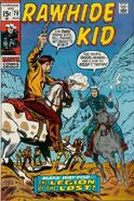 Rawhide Kid Vol 1 79
