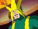 Rheinholt Kragov (Earth-92131) from Spider-Man The Animated Series Season 5 6 001
