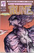Rune Vol 1 3