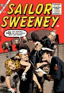 Sailor Sweeney Vol 1 13