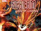 Scream: Curse of Carnage Vol 1 8