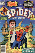 Spidey Super Stories Vol 1 26