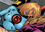 Susan Storm (Earth-4400) from Exiles Vol 1 43 0001