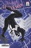 Symbiote Spider-Man Vol 1 1 Bradshaw Variant