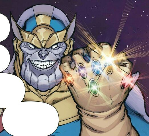 File:Thanos (Earth-TRN619) from Contest of Champions Vol 1 10 001.jpg