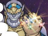 Thanos (Earth-TRN619)