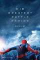 The Amazing Spider-Man 2 (film) teaser poster.jpg