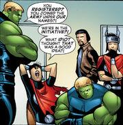 Theodore Altman (Earth-616), William Kaplan (Earth-616), Theodore Altman (Earth-721), and William Kaplan (Earth-721) from She-Hulk Vol 2 21 001