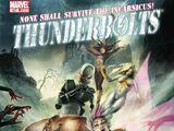 Thunderbolts Vol 1 157