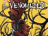 Venomized Vol 1 3