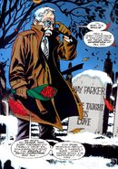 William Lumpkin (Earth-616) from Special-Man Holiday Special Vol 1 1995 0001