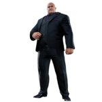 Wilson Fisk (Earth-1048) from Marvel's Spider-Man (video game) Promo 001