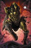Wolverine Origins Vol 1 41 page 07