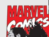 X-Force Vol 1 72