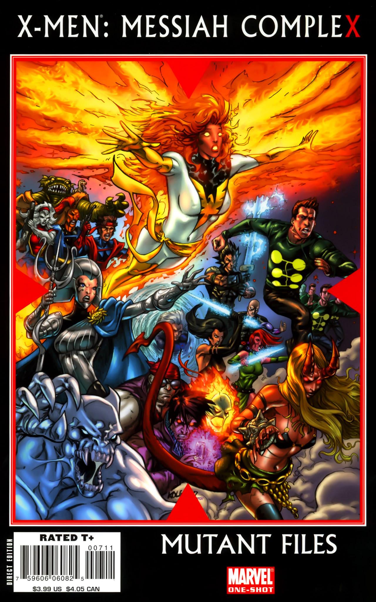 X-Men Messiah Complex Mutant Files Vol 1 1.jpg