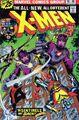 X-Men Vol 1 98 Vintage.jpg