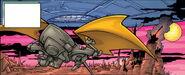 Z'lyztaya from Fantastic Four Vol 3 34 0001