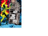 Adam Warlock (Earth-616)/Gallery