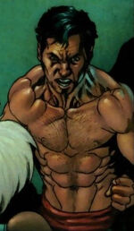 Amahl Farouk (Earth-1610) from Ultimate X-Men Vol 1 89 0002