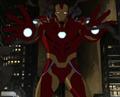 Anthony Stark (Earth-12041) from Marvel's Avengers Assemble Season 4 18 001.png