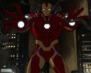Anthony Stark (Earth-12041) from Marvel's Avengers Assemble Season 4 18 001
