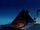 Apocalypse's Pyramid from X-Men- The Animated Series Season 4 10.jpg